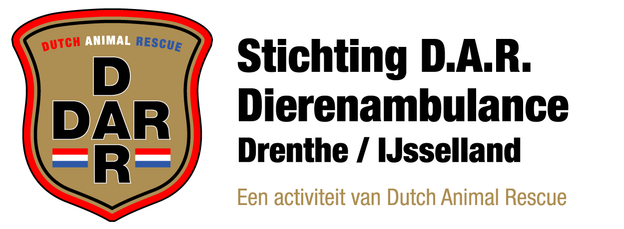 Stichting Dutch Animal Rescue_logo